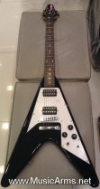 Paramount Flying v