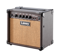 laney-la15c-side