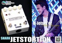jetstortion-shark
