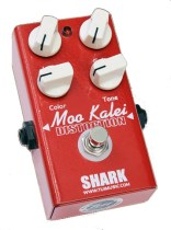 shark-moo-kalei-distortion