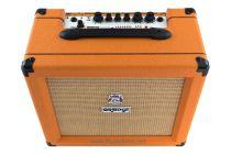 Orange CRUSH-35RT-ด้านหน้า
