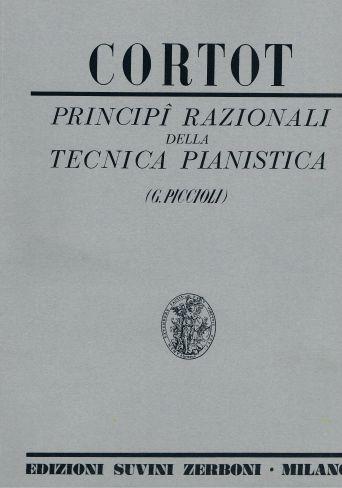Vendita Online di Spartiti Musicali, Libri di Musica, CD