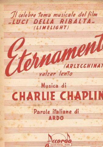 Vendita Online di Spartiti Musicali Libri di Musica CD Classica  Musica Simeoli vendita