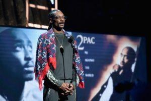 Snoop-dogg-2pac-hall-of-fame