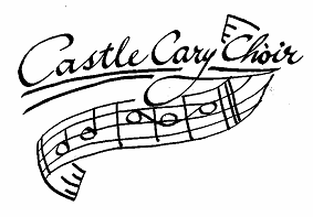 Castle Cary Choir Concert