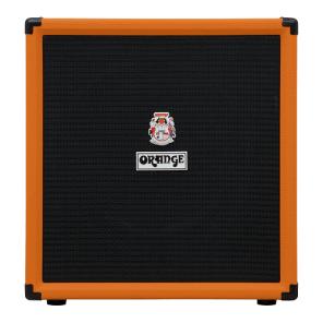 Orange-Crush-Bass-100-1-1030×1030