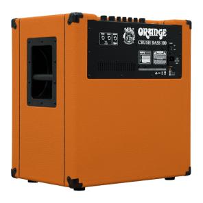 Orange-Crush-Bass-100-4-1030×1030