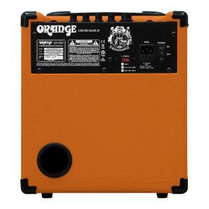 Orange-Crush-Bass-25-5-1030×1030