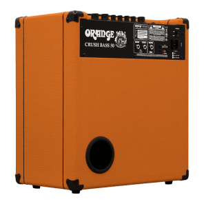 Orange-Crush-Bass-50-4-1030×1030