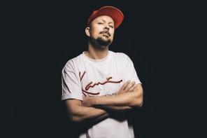 DJ Ray c djray d de