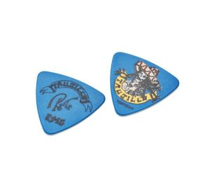 emg pick rt set