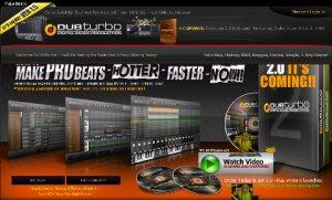 rap beat maker software