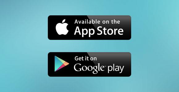 google-play-apple