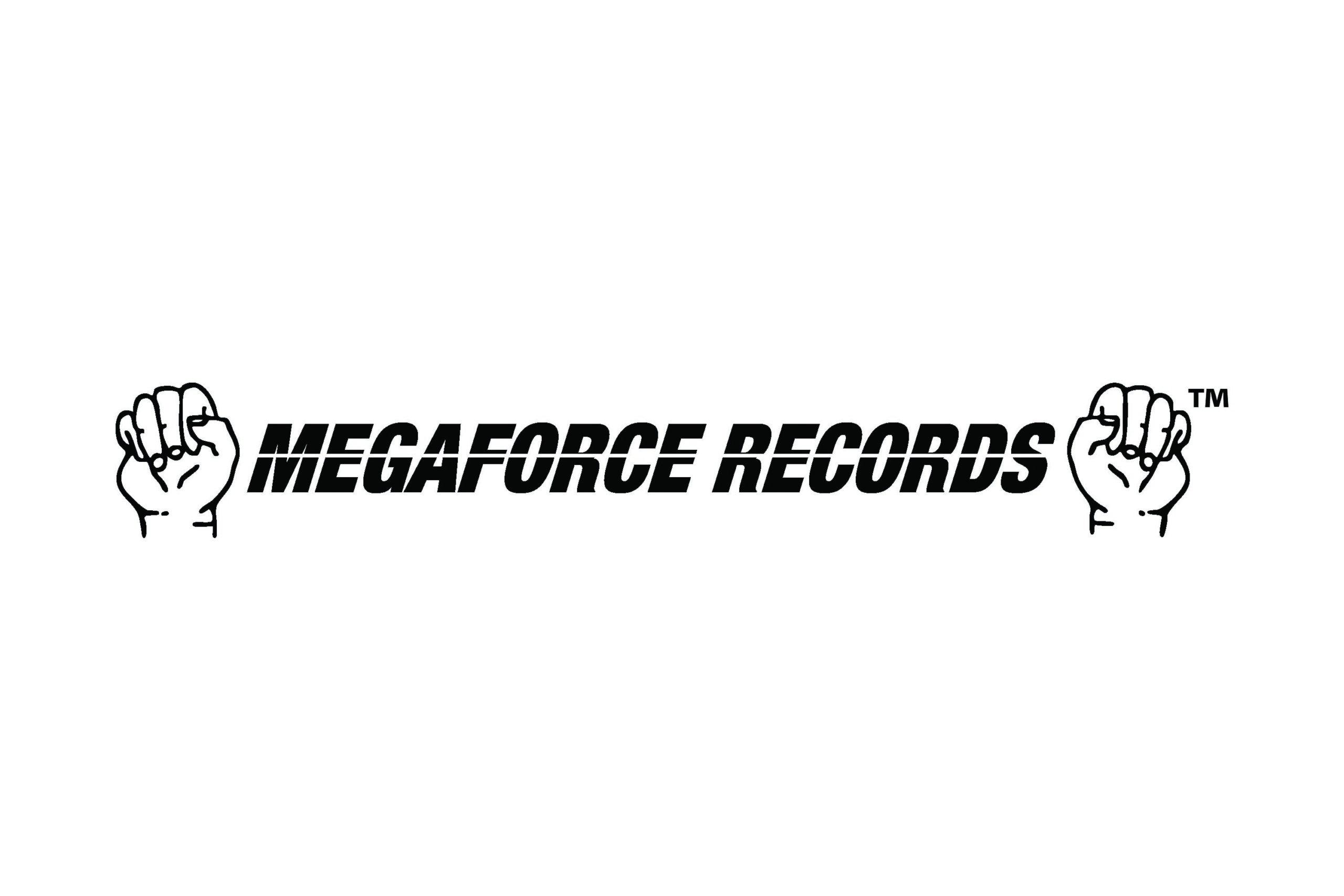 Megaforce Records/MRI