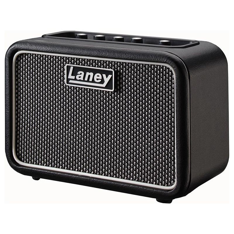 Laney MINI-ST-SUPERG gitarsko pojačalo
