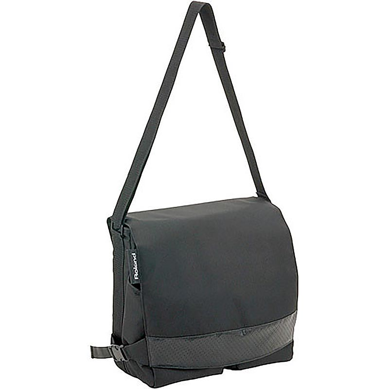 Roland CB SP-404 Bag (2)