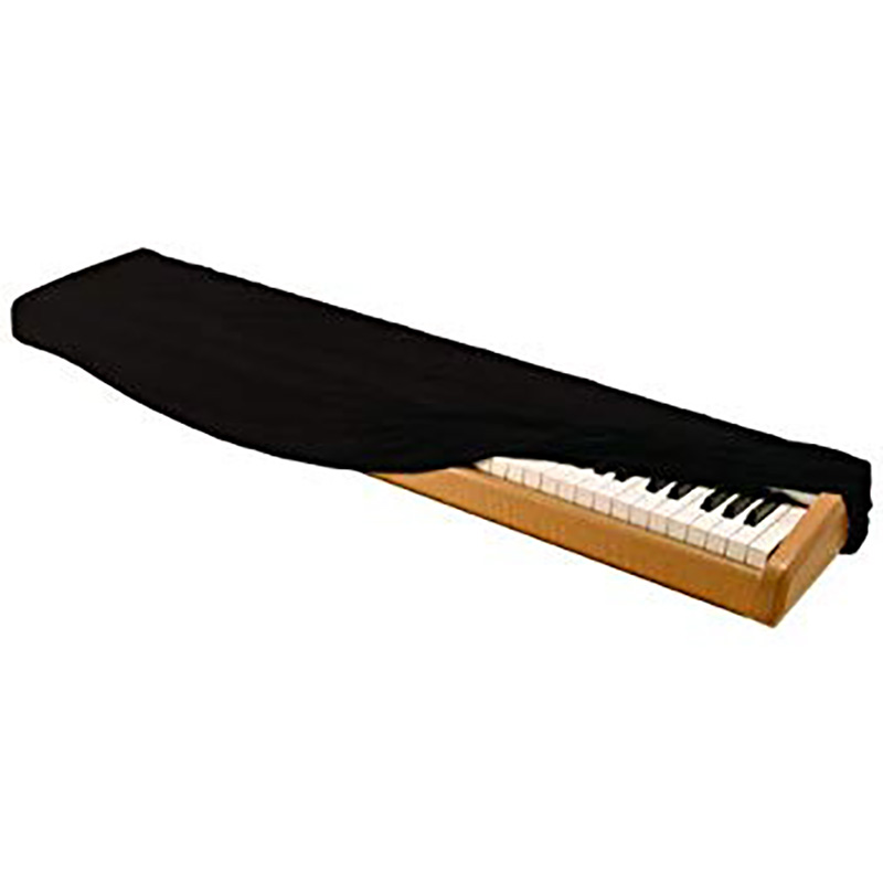 Roland KC-L Stretch Keyboard Dust Cover – Large