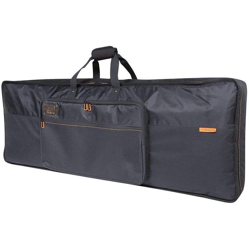 Roland CB-B88 88-key Keyboard Bag