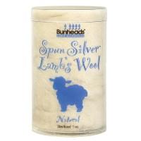 bunheads-lambs-wool-silver