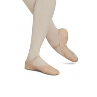 Capezio 205 Ballet Slipper