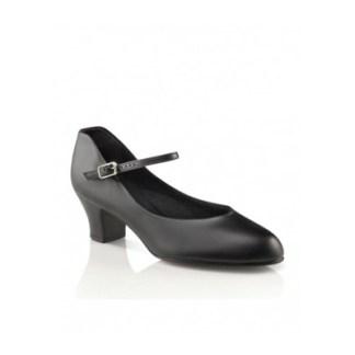 Capezio 550 Character Shoe