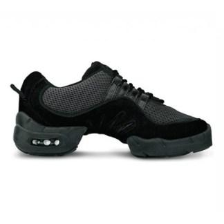 Boost Sneaker