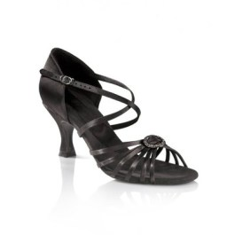 Ballroom & Latin Shoes