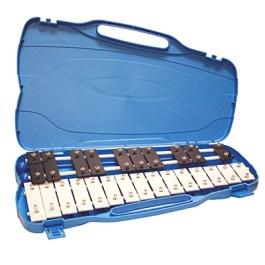 Rhythm Band RB25N Glockenspiel