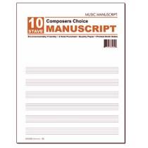 manuscript-10stave