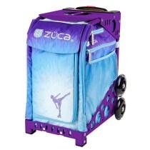 zuca-ice-dreamz