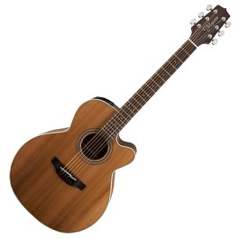 Takamine GN20CE-NS Acoustic Electric Guitar