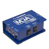 samson-MDA1-direct-box
