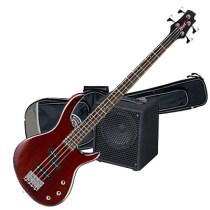 cort-bass-package