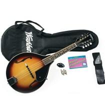 washburn-m1k-mandolin-pack-1