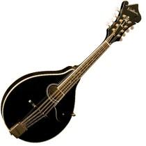 washburn-m1sdlb-mandolin