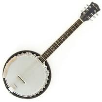 beavercreek-bcbj-g-banjoguitar