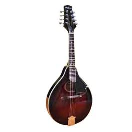 Alabama ALM18 Mandolin