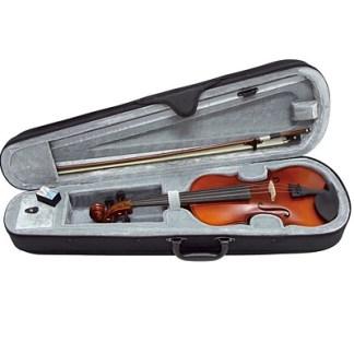 GEWA Violin