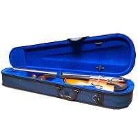 Menzel 600 Violin