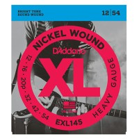 EXL145