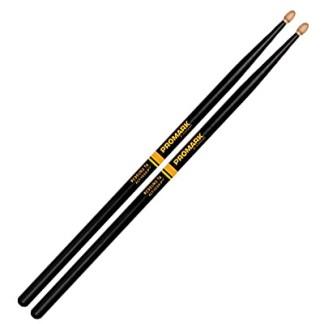 Promark ActiveGrip Drumsticks