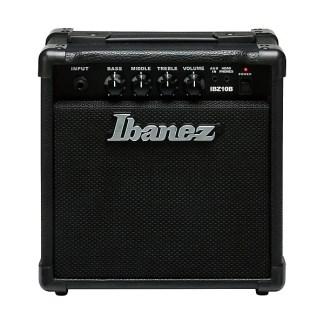 Ibanez IBZ10B Bass Amp