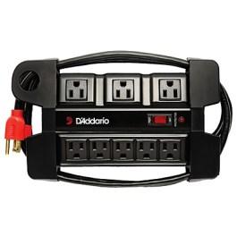 D'Addario PowerBase