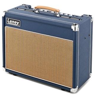 Laney Lionheart L5T-112