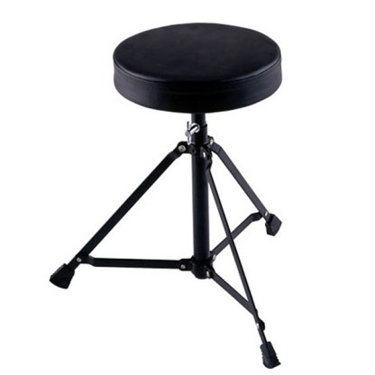 Ludwig Accent Throne