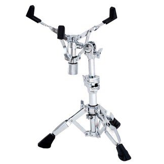 Atlas Pro Snare Stand