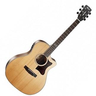 Cort GA5F-BW Guitar