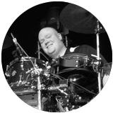 Bryan Efford Drum Instructor