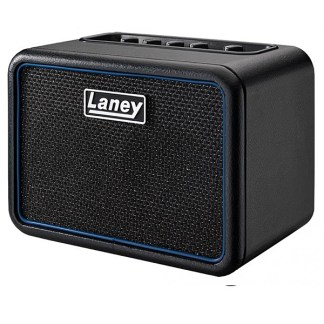 Laney MINI-BASS-NX Bass Amp