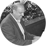 Don Boland Piano Guitar Instructor
